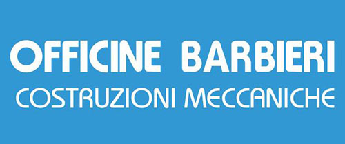 Officine Barbieri